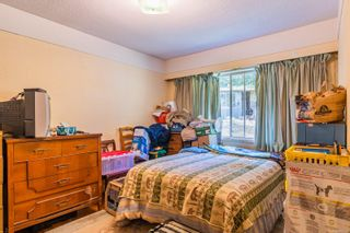 Photo 22: 3061 Rinvold Rd in : PQ Errington/Coombs/Hilliers House for sale (Parksville/Qualicum)  : MLS®# 885304