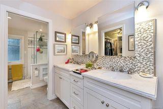 Photo 13: 1110 Rock St in Saanich: SE Maplewood House for sale (Saanich East)  : MLS®# 842954