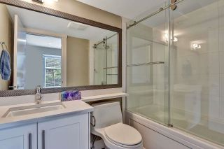 Photo 17: 37 2687 158 STREET in Surrey: Grandview Surrey Townhouse for sale (South Surrey White Rock)  : MLS®# R2611194