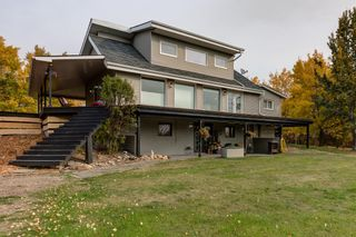 Photo 2: 1 51248 RGE RD 231: Rural Strathcona County House for sale : MLS®# E4265720