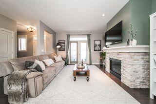 Photo 8: 7311 Summerside Grande Boulevard Boulevard in Edmonton: House for sale : MLS®# E4234512
