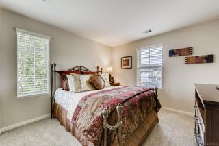 Photo 12: LAKESIDE Twin-home for sale : 3 bedrooms : 8629 Orchard Bloom Way