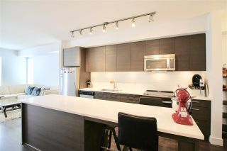 """Photo 6: 14 909 CLARKE Road in Port Moody: College Park PM Townhouse for sale in """"THE CLARKE"""" : MLS®# R2388373"""