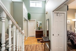 Photo 2: 34 2120 Malaview Ave in : Si Sidney North-East Row/Townhouse for sale (Sidney)  : MLS®# 844449