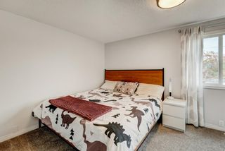 Photo 19: 51 630 Sabrina Road SW in Calgary: Southwood Row/Townhouse for sale : MLS®# A1154291