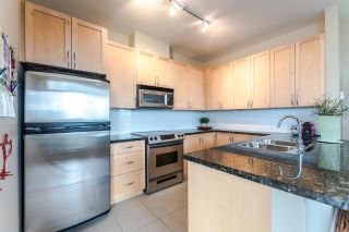 """Photo 3: 1503 6823 STATION HILL Drive in Burnaby: South Slope Condo for sale in """"BELVEDERE"""" (Burnaby South)  : MLS®# R2154157"""