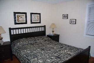 Photo 7: 46 Lake Avenue in Ramara: Rural Ramara House (Bungalow) for sale : MLS®# X2542822