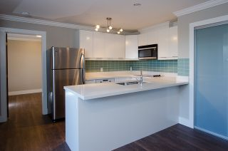 """Photo 30: 3557 MCGILL ST in Vancouver: Hastings East House for sale in """"VANCOUVER HEIGHTS"""" (Vancouver East)  : MLS®# V970649"""