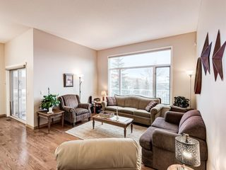 Photo 6: 32 Eagleview Heights: Cochrane Semi Detached for sale : MLS®# A1088606