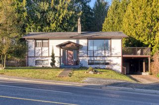 Photo 1: 404 Davis Rd in : Du Ladysmith House for sale (Duncan)  : MLS®# 863225