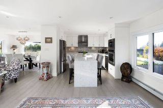Photo 9: 1807 ST. DENIS Road in West Vancouver: Ambleside House for sale : MLS®# R2625139