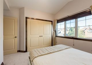 Photo 29: 414 Tuscany Ravine Road NW in Calgary: Tuscany Detached for sale : MLS®# A1146365