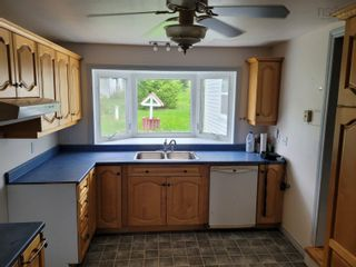 Photo 6: 8 Dufferin Mines Road in Port Dufferin: 35-Halifax County East Residential for sale (Halifax-Dartmouth)  : MLS®# 202122906