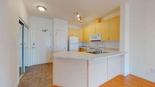 Photo 9: 113 4312 139 Avenue in Edmonton: Zone 35 Condo for sale : MLS®# E4265240