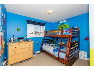 Photo 23: 241 Springmere Way: Chestermere House for sale : MLS®# C4005617