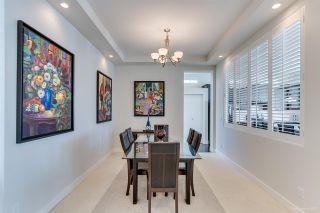 "Photo 8: 10504 84 Avenue in Delta: Nordel House for sale in ""Sunstone"" (N. Delta)  : MLS®# R2552244"
