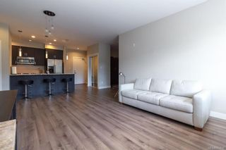 Photo 6: 313 2655 Sooke Rd in Langford: La Walfred Condo for sale : MLS®# 843946