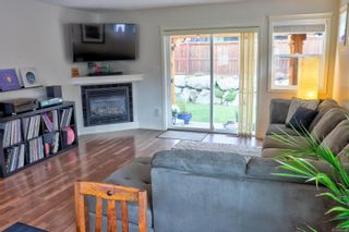 Photo 8: 1083 Fitzgerald Rd in : ML Shawnigan House for sale (Malahat & Area)  : MLS®# 865808
