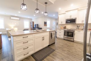 Photo 8: 1745 Greenwood Road in Kingston: 404-Kings County Residential for sale (Annapolis Valley)  : MLS®# 202018303