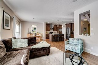 Photo 14: 129 HEARTLAND Way: Cochrane House for sale : MLS®# C4170251
