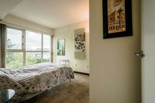 Photo 15: 302 2733 CHANDLERY PLACE in Vancouver: Fraserview VE Condo for sale (Vancouver East)  : MLS®# R2169175