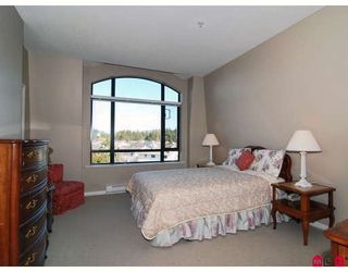 """Photo 6: 415 8880 202ND Street in Langley: Walnut Grove Condo for sale in """"THE RESIDENCES AT VILLAGE SQUARE"""" : MLS®# F2904901"""