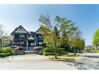 """Photo 17: 73 15155 62A Avenue in Surrey: Sullivan Station Townhouse for sale in """"Oaklands"""" : MLS®# R2394046"""