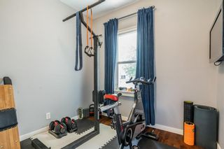 Photo 19: 1221 20 Avenue NW in Calgary: Capitol Hill Detached for sale : MLS®# A1135290