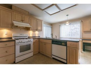 Photo 8: 429 LAURENTIAN Crescent in Coquitlam: Central Coquitlam House for sale : MLS®# R2549934
