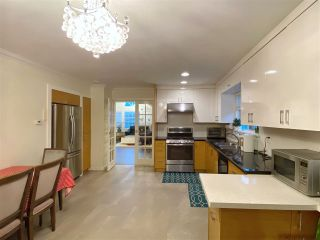 Photo 18: 22700 MCLEAN Avenue in Richmond: Hamilton RI House for sale : MLS®# R2520718