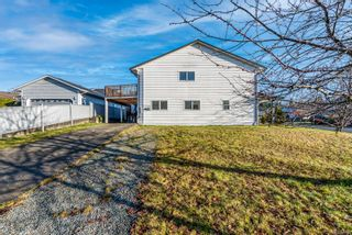 Photo 30: A & B 711 Beaver Lodge Rd in : CR Campbell River Central Full Duplex for sale (Campbell River)  : MLS®# 861083