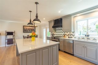 Photo 10: 27192 34 Avenue in Langley: Aldergrove Langley House for sale : MLS®# R2571380