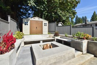 Photo 26: 33301 14 Avenue in Mission: Mission BC House for sale : MLS®# R2618319