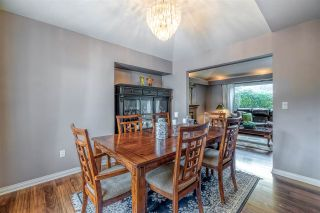 """Photo 5: 13139 19 Avenue in Surrey: Crescent Bch Ocean Pk. House for sale in """"Hampstead Heath"""" (South Surrey White Rock)  : MLS®# R2508715"""