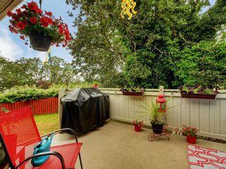 Photo 20: 728 Stancombe Pl in Esquimalt: Es Gorge Vale House for sale : MLS®# 842068