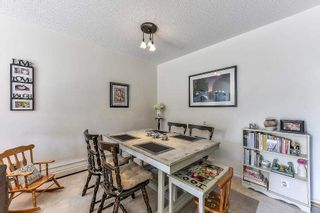 """Photo 6: 115 1442 BLACKWOOD Street: White Rock Condo for sale in """"Blackwood Manor"""" (South Surrey White Rock)  : MLS®# R2433629"""
