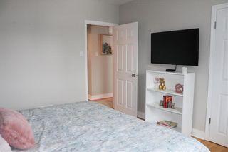 Photo 12: 67 Portland Avenue in Winnipeg: St Vital Residential for sale (2D)  : MLS®# 202108661