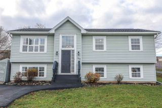 FEATURED LISTING: 130 Cole Drive Cole Harbour