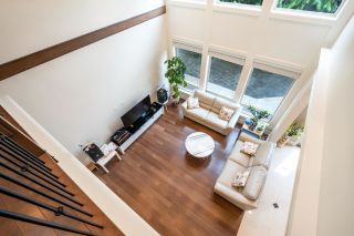 Photo 13: 10411 REYNOLDS Drive in Richmond: Woodwards House for sale : MLS®# R2613555