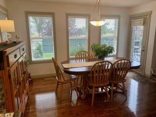 Photo 18: 1860 ROBERTSON Crescent SW in Edmonton: Zone 55 House for sale : MLS®# E4260200
