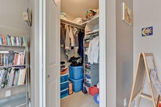Photo 22: 825 Reid Place: Edmonton House for sale : MLS®# E4167574