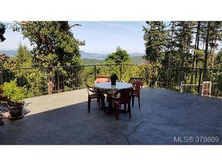 Photo 6: 209 Frazier Rd in SALT SPRING ISLAND: GI Salt Spring House for sale (Gulf Islands)  : MLS®# 760232