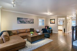 Main Photo: 2305 14 Street SW in Calgary: Bankview Row/Townhouse for sale : MLS®# A1153838