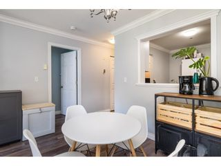"""Photo 12: 419 33165 2ND Avenue in Mission: Mission BC Condo for sale in """"MISSION MANOR"""" : MLS®# R2600584"""