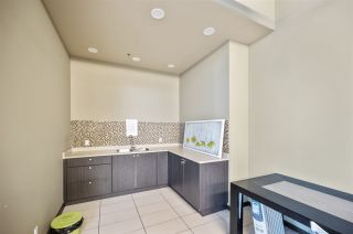 """Photo 27: 416 121 BREW Street in Port Moody: Port Moody Centre Condo for sale in """"ROOM (AT SUTERBROOK)"""" : MLS®# R2552140"""
