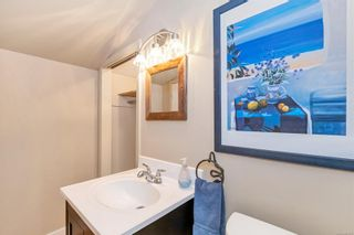 Photo 18: 4077 BALSAM Dr in : ML Cobble Hill House for sale (Malahat & Area)  : MLS®# 885263