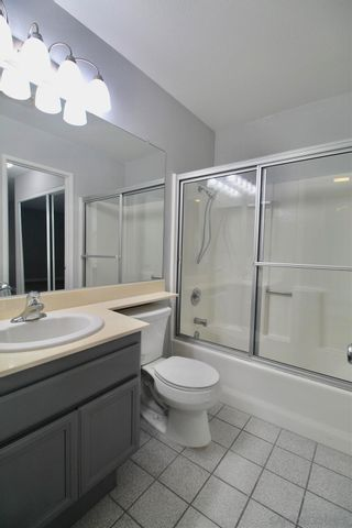 Photo 14: MIRA MESA Condo for sale : 2 bedrooms : 7360 Calle Cristobal #106 in San Diego