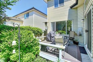 Photo 43: 287 Chaparral Drive SE in Calgary: Chaparral Detached for sale : MLS®# A1120784