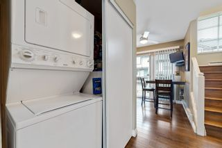 """Photo 30: 35 2450 LOBB Avenue in Port Coquitlam: Mary Hill Townhouse for sale in """"SOUTHSIDE ESTATES"""" : MLS®# R2625807"""