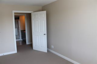 """Photo 8: 413 5438 198TH Street in Langley: Langley City Condo for sale in """"CREEKSIDE ESTATES"""" : MLS®# R2051505"""